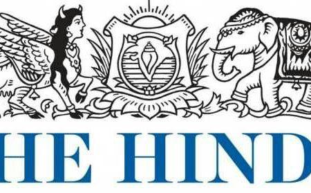 Telugu News Papers Download – Download Telugu news paper in PDF format